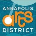 Annapolis Arts District