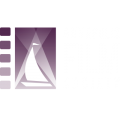 Annapolis Film Society