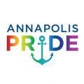 Annapolis Pride