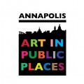 Art in Public Places Commission