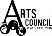 Arts Council Anne Arundel County
