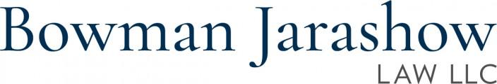 Bowman Jarashow LLC