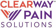 Clearway Pain Solutions