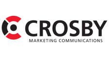 Crosby Marketing