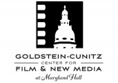 Goldstein Cunitz Center for Film & New media