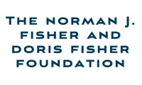 The Norman J. Fisher and Doris Fisher Foundation