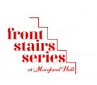 Front Stairs Series