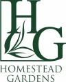 Homestead Gardens