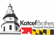 Katcef Brothers
