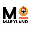March on Maryland