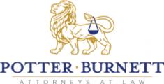 Potter Burnett Law