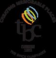 The Brick Companies