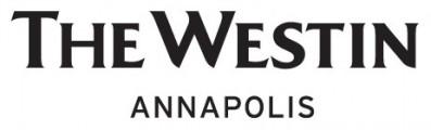Westin Annapolis