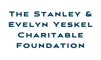 Yeskel Foundation